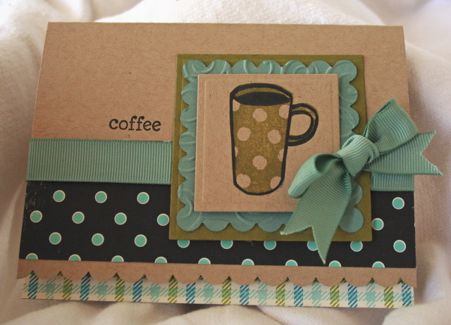 PTIcoffee